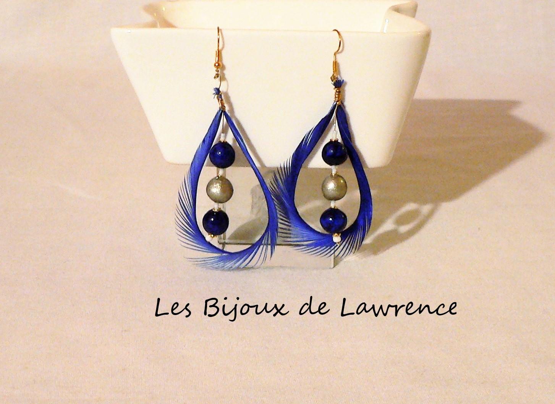 ceramic-earrings-range-swan feather