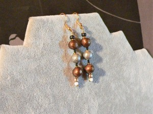 gamme boucles lovely