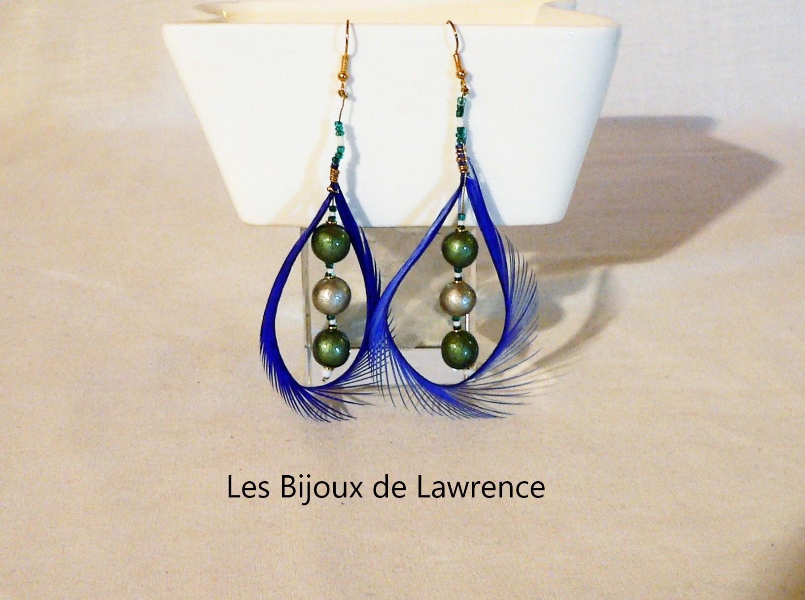 ceramic-earrings-range-swan