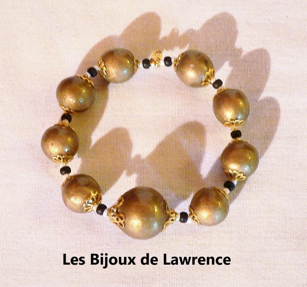 bracelet-céramique-gamme-charme