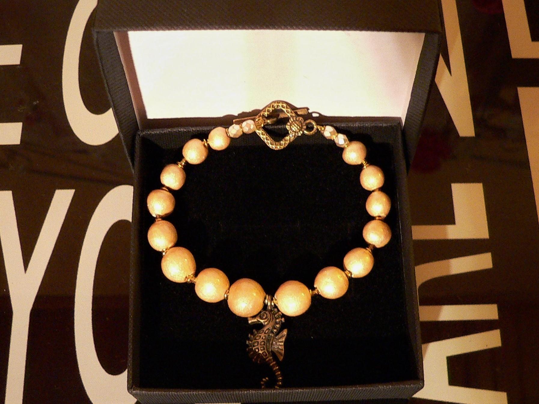 gamme bijoux charme