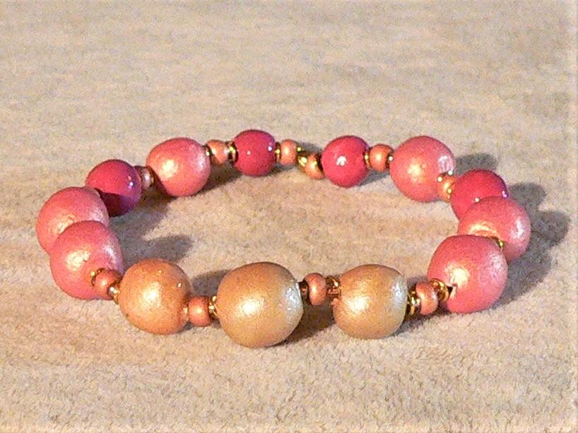 fine bracelets range