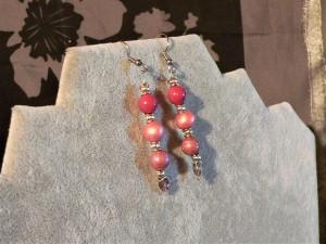 gamme bijoux classiques