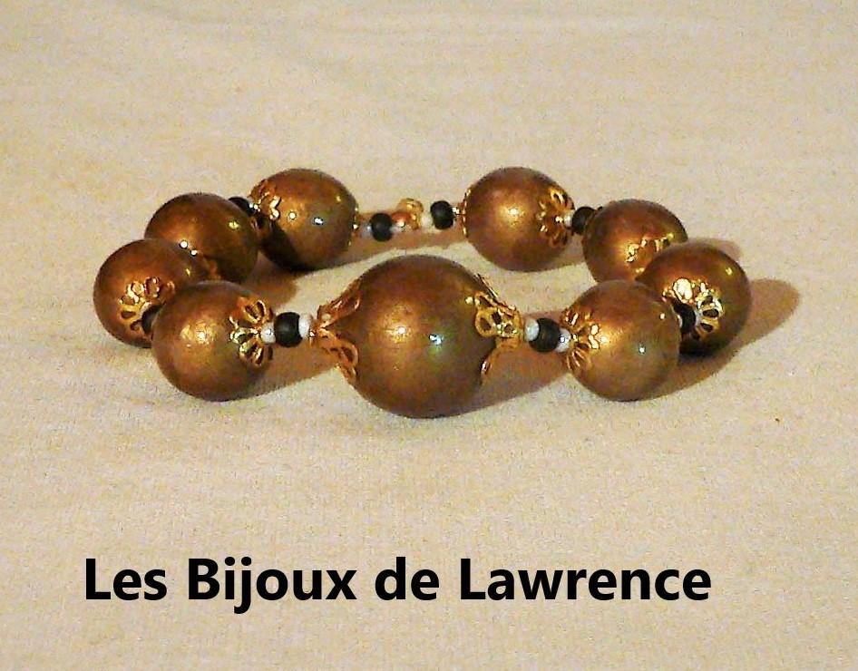 bracelet-ceramic-range-charm
