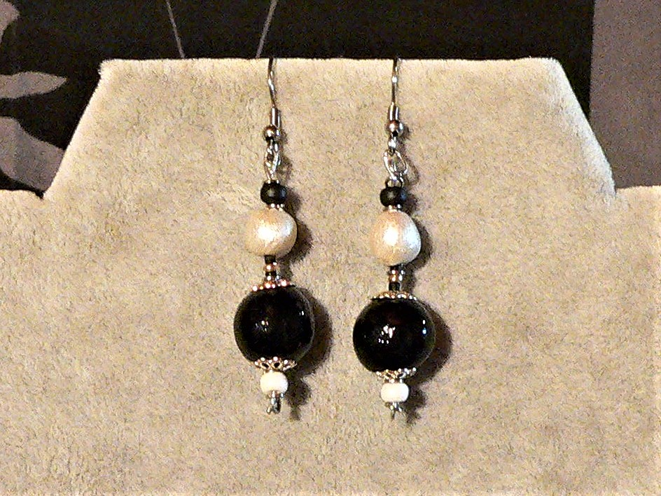 charm jewels range