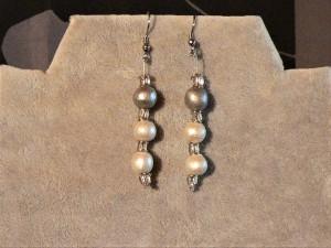 classic jewels range