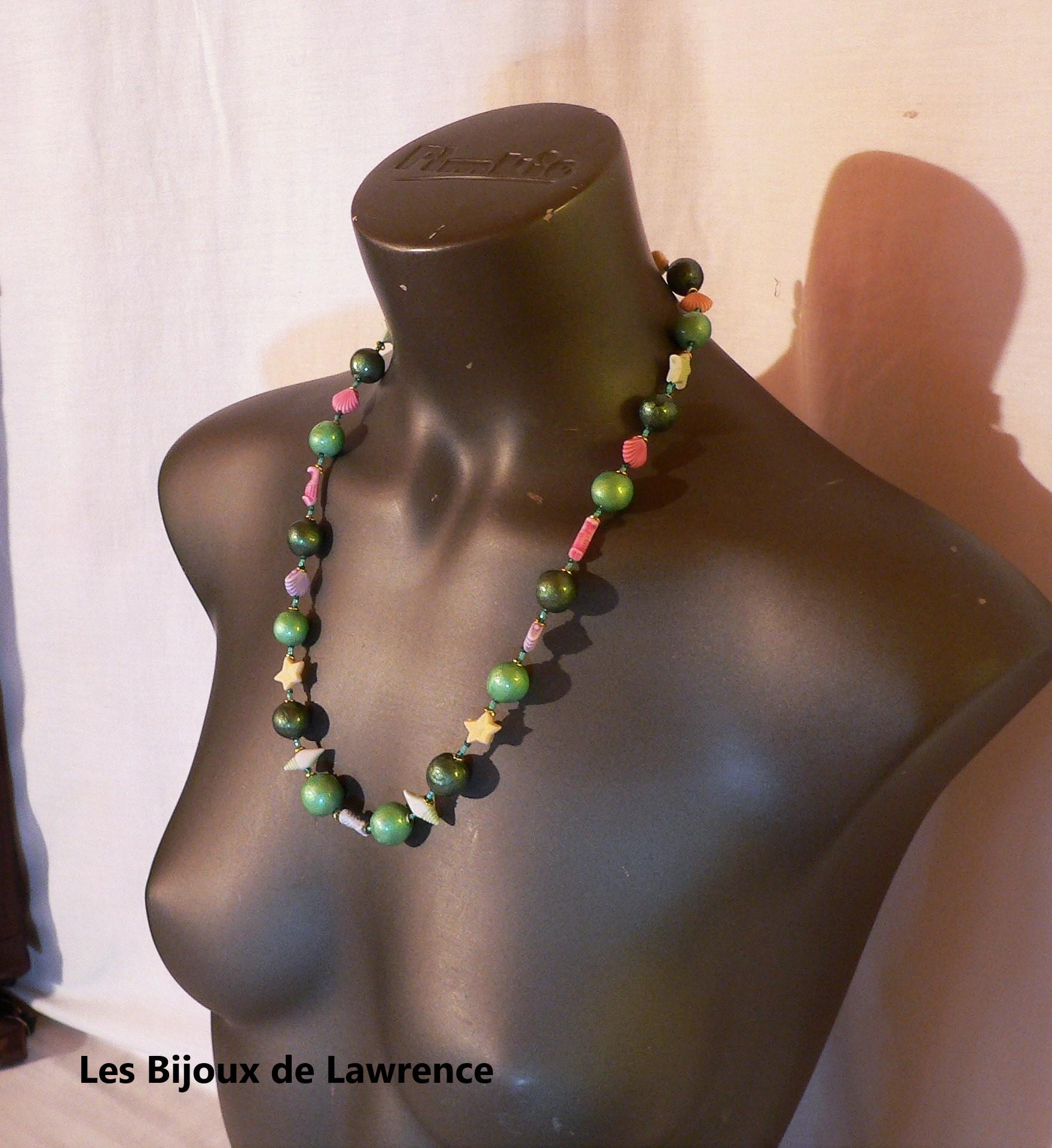collier-céramique-gamme-été