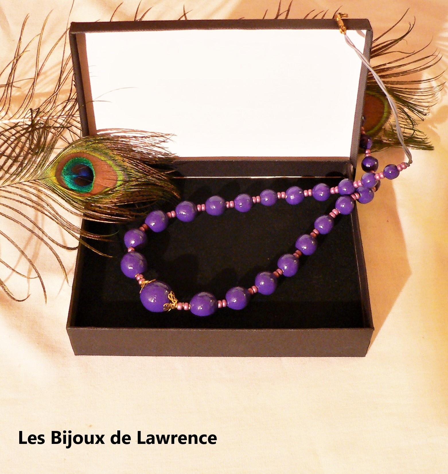 ceramic-necklace-range-Jean